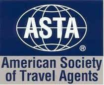 Travel Executives Share Strategic Visions for Travel Industry at ASTA Premium Business Summit and Corporate Advisory Council Meeting - Travelandtourworld.com | Social Studies Explorers | Scoop.it