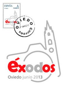 Nuevo sello personalizado | SOFIMA Online | Scoop.it