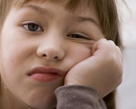Crise de la Créativité des Enfants : Quelles Causes ? Quelles Conséquences ? | Enfants de l'Avenir | Créativité et innovation | Scoop.it