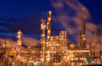 Shell's $13bn Qatar-China refinery JV shelved | SecureOil | Scoop.it