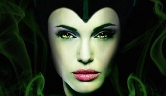 Adelanta Walt Disney estreno de ´Maléfica´ | Musica... | Scoop.it