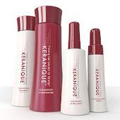 Keranique Hair: Reviews Of Keranique Show The Grand Success Of This Brand | keranique scam | Scoop.it