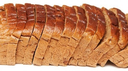How to bake bread in space | Space matters | Scoop.it
