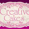 Creative cakes, cupcakes, desserts and cake ideas