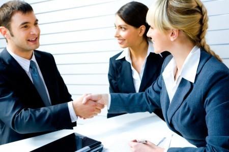 Secretary Courses | PA Training | Admin Training Courses | Microsoft Office Training | pa training | Scoop.it