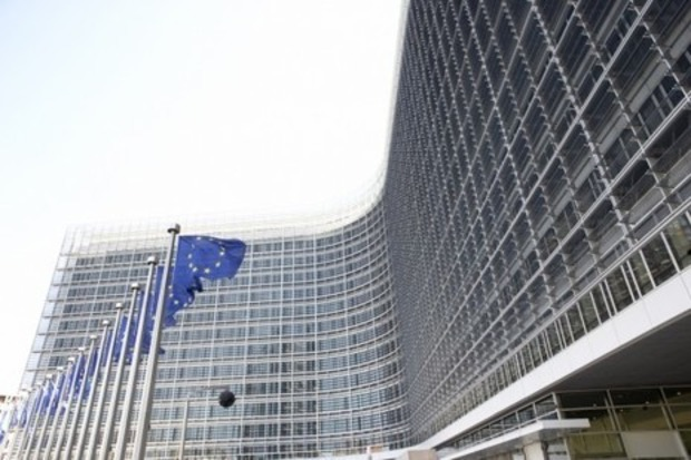 La Commission européenne présente sa stratégie d'efficacité énergétique   La Revue de Technitoit   Scoop.it