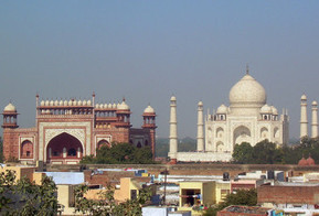 Welcome to India Tourism | Things to do in India | Scoop.it