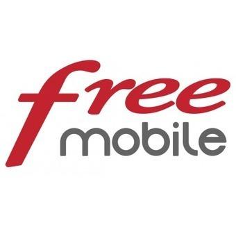 Retrouver le code PUK d'une carte SIM d'un abonnement Free Mobile | télétravail | Scoop.it