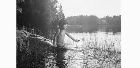 Deti patria do lesa | Správy Výveska | Scoop.it