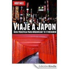 Viaje a Japón - Turismo fácil y por tu cuenta eBook: Ivan Benito Garcia, Ivan Benito Garcia, Maria Mercedes Alvarez Huete: Amazon.es: Tienda Kindle | houtinee | Scoop.it
