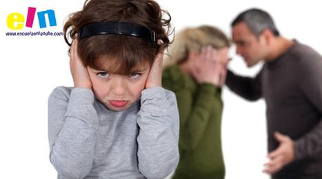 10 Consejos para padres separados -   NEE   Scoop.it