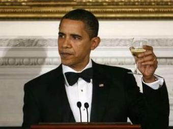 Obama, the Great Dis-Equalizer | Black Agenda Report | Saif al Islam | Scoop.it