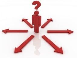 45% des salariés ignorent tout de la législation des réseaux sociaux | CommunityManagementActus | Scoop.it
