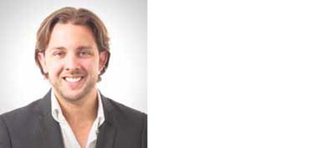 Social media and the salesforce: problem or panacea? - Raconteur | Sales coach2u | Scoop.it