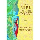 The Girl from the Coast | The Girl from the Coast: Arranged Marriages | Scoop.it