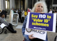 Election 2012: Voter ID Laws, Suppression And Equality | Coffee Party News | Scoop.it