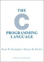 C (programming language) - Wikipedia, the free encyclopedia | Circuit board design | Scoop.it