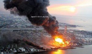 [opinion] Fukushima, le mensonge organisé | CentPapiers | Japon : séisme, tsunami & conséquences | Scoop.it