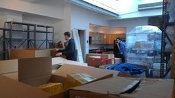 What Can a Moving Company Do For You? | Improving Your Home | Scoop.it