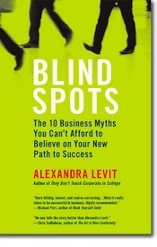 Are Your Blind Spots Holding You Back | Men's Lifestyle | Scoop.it