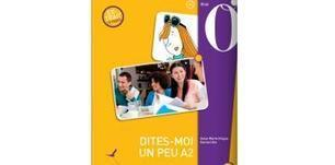 Qu'est-ce que le FLE ? Suivi de «La puce à l'oreille» - RFI | Frenchbook : news FLE | Scoop.it