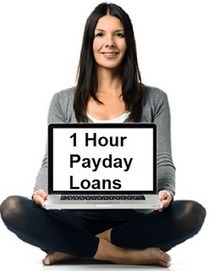 1 Hour Payday Loans - Helpful To Get Faster Finances To Deal With Unexpected Cash Trauma! | Fast Cash Loans- Get Long Term Same Day Bad Credit No Fee | Scoop.it