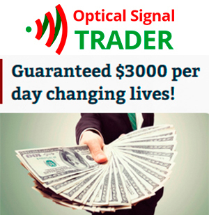 Optical Signal Trader Review – Scam Or Legit Software?   Binary Options Systems   Scoop.it