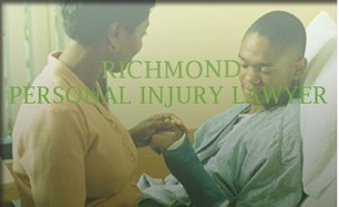 Attributes Of Richmond Personal Injury Lawyers | Injury Lawyer | Scoop.it