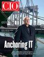 Public libraries integrating collections online | CIO  Magazine New Zealand | The Information Professional | Scoop.it