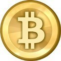 WordPress now accepts bitcoins - PCWorld (blog)   Barter News   Scoop.it