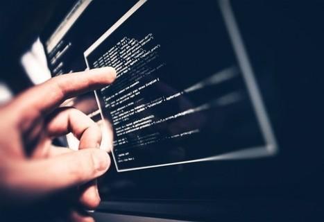 «La cybersécurité n'est pas un frein à la transformation numérique mais un préalable» | Web 2.0 et société | Scoop.it