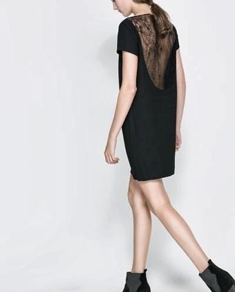 Uzun Elbise: 2014 Gece Elbiseleri | Abiye Modelleri | Scoop.it