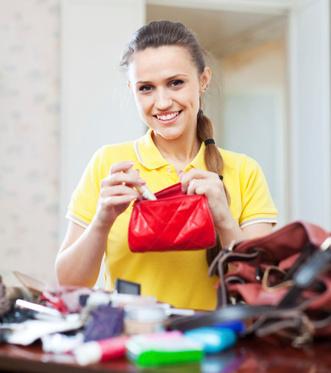 Top 5 essentials for your makeup bag   Makeup   Scoop.it