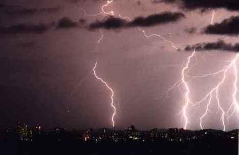 CONSTRUINDO COMUNIDADES RESILIENTES: Como as Comunidades Devem Agir em Situações de Tempestades | Construindo Comunidades Resilientes | Scoop.it