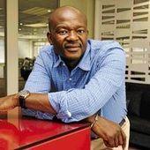 Taking Africa hi-tech | Financial Mail | Internet Development | Scoop.it