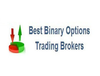 Top Rated Best Binary Options Trading Brokers | best binary options | Scoop.it