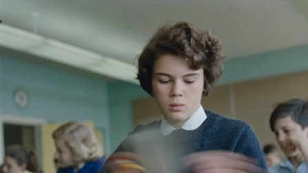 Le cercle des enfants intellectuellement précoces | Elèves intellectuellement précoces | Scoop.it
