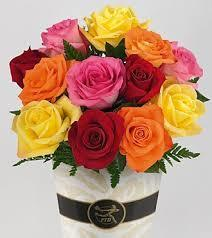 Send Online Promise Day Flowers from Florist in Newborough   Flowers in the Valley   Scoop.it