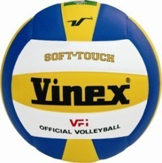 Buy Volleyball Ball Online at low Price / Cost in India   Buy Fitness Equipment online   Scoop.it