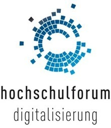 HFD veröffentlicht Studie zu digitalen Prüfungsszenarien | Hochschulforum Digitalisierung | e-learning in higher education and beyond | Scoop.it
