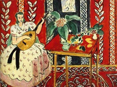 Лут 1943 - Картина маслом - Artisoo.com | famous paintings gallery | Scoop.it