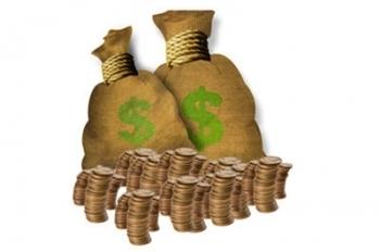 SaaS : les trois quarts des entreprises vont accroître leurs dépenses | PIM & SaaS | Scoop.it
