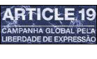 Article 19: Global Campaign for Free Expression | Top sites for journalists | Scoop.it