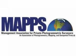 Federal Agency Contracting Opportunities and Congress to be Focus of MAPPS Federal Programs Conference - Directions Magazine | Complex Insight  - Understanding our world | Scoop.it
