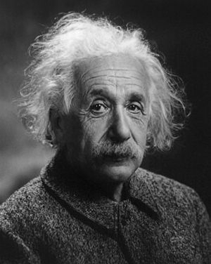 CERN's Mea Culpa: Einstein Was Right, Neutrinos Do Obey The Speed Of Light - Forbes | Particle Physics | Scoop.it