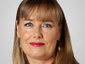 Wendy Tuohy: The growing problem for working mothers - Adelaide Now   Emotional Intelligence Development   Scoop.it