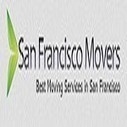 Vancouver Moving Inc - Movers - Vancouver - BC - Canada | Vancouver Moving Inc | Scoop.it