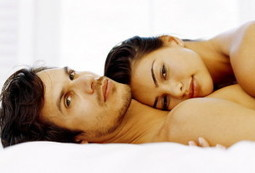 Sex Dating Site for Find Singles | Online Friend Find Out | Scoop.it