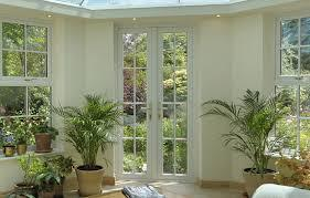 Combination Windows for Porches | Best uPVC Door and Window India | Scoop.it