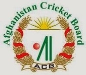 Afghanistan Team Schedule & Time Table for ICC T20 World Cup 2014 - ICC T20 World Cup 2014, Schedule, Points Table, Live Score | ICC T20 World Cup 2014 Schedule, Fixtures & Time Table | Scoop.it